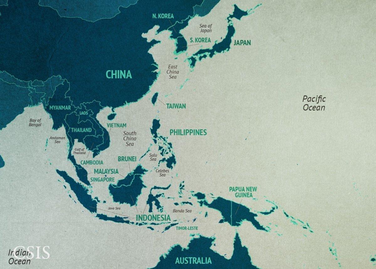 1a-political-map – Divergent Options